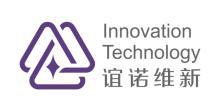 四川谊诺维新科技服务有限公司