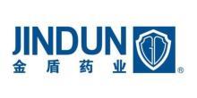 南京金盾动物药业有限责任公司