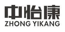 杭州中怡康资产管理有限公司