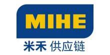 陕西米禾供应链管理股份有限公司
