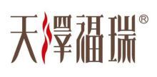 天泽福瑞(天津)科技股份有限公司