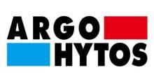雅歌辉托斯液压系统(扬州)有限公司
