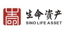 生命保險資產管理有限公司