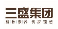 福州三盛置业有限公司
