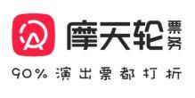 銳賞網絡科技(上海)有限公司