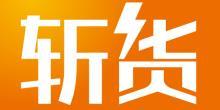 山东玩购网络技术有限公司