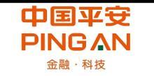 平安养老保险股份有限公司北京分公司