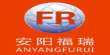 安阳新福瑞实业有限公司