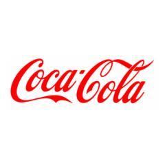 可口可乐(四川)饮料有限公司招聘