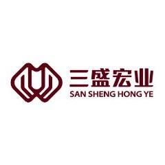 上海三盛宏业投资(集团)有限责任公司招聘