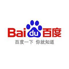 Baidu,百度网络