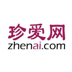 深圳市珍爱网信息技术有限公司招聘