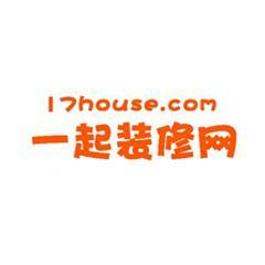 一起装修网,神州一起网络,北京神州一起网络