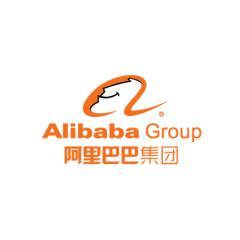阿里巴巴(中国)有限公司招聘