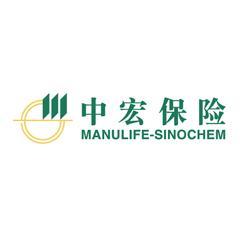 中宏人寿保险有限公司招聘