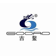 上海古鳌电子科技股份有限公司招聘