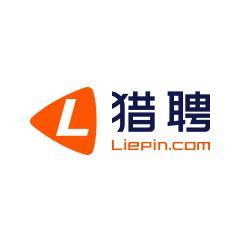 万仕道(北京)管理咨询有限公司分支机构