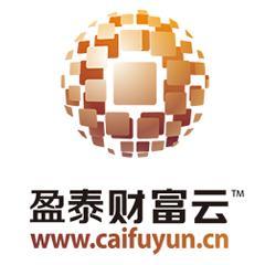 北京盈泰财富云电子商务有限公司招聘