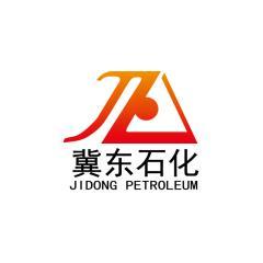 北京金港海源化工产品有限公司