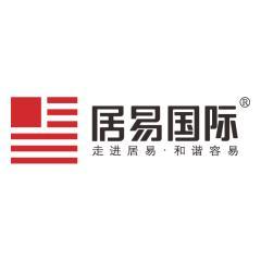 北京光辉伟业房地产开发有限公司怀来分公司