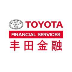 丰田汽车金融(中国)有限公司