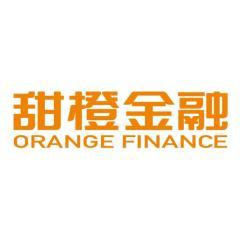 中国电信甜橙金融2018校园招聘