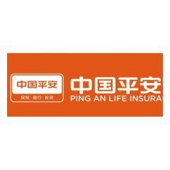 中国平安人寿股份有限公司湖南售后服务部