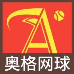 广州奥格体育发展有限公司