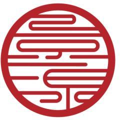 上海景泉财富资产管理有限公司招聘