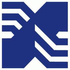 博格华纳(中国)投资有限公司 BorgWarner (China) Investment Company(分支机构)