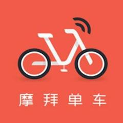北京摩拜科技有限公司招聘
