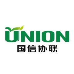 江苏国信协联能源有限公司