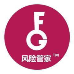 阳光保险经纪(上海)有限公司