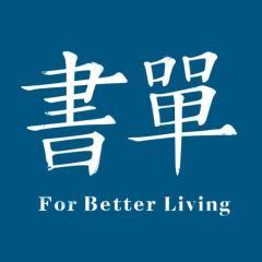 广州谷粒文化传媒有限公司