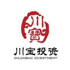 北京川宝投资管理有限公司