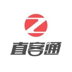 北京直客通科技有限公司招聘