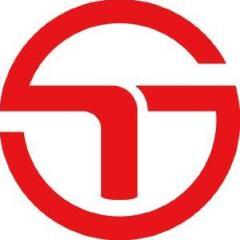 北京天元特通科技有限公司