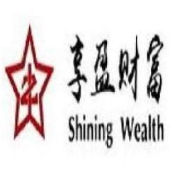 上海享盈资产管理有限公司