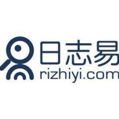 北京优特捷信息技术有限公司招聘