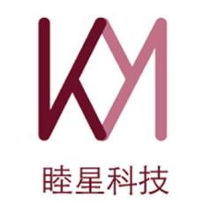 睦星科技(北京)有限公司
