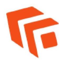 上海方创金融信息服务股份有限公司招聘