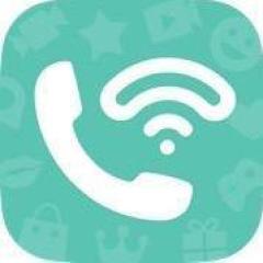 有信,有信网络,有信免费电话