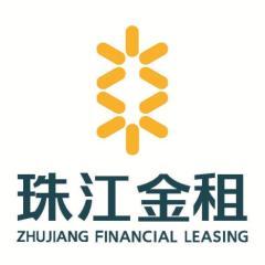 珠江金融租赁有限公司校园招聘