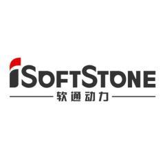 软通动力,软通动力北京,软通动力信息技术