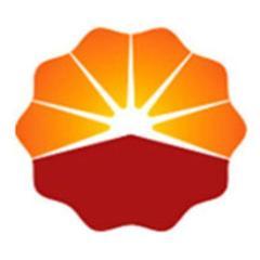 北京中油瑞飞信息技术有限责任公司招聘