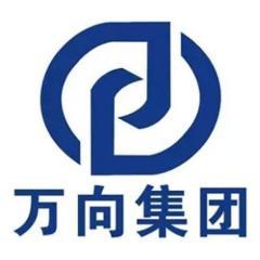 中国万向控股有限公司招聘