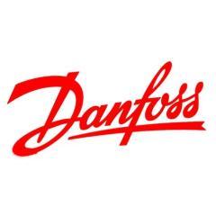 丹佛斯,Danfoss
