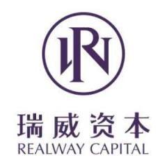上海瑞威资产管理股份有限公司招聘