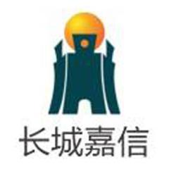 长城嘉信资产管理有限公司分支机构