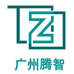 广州市腾智网络科技服务有限公司
